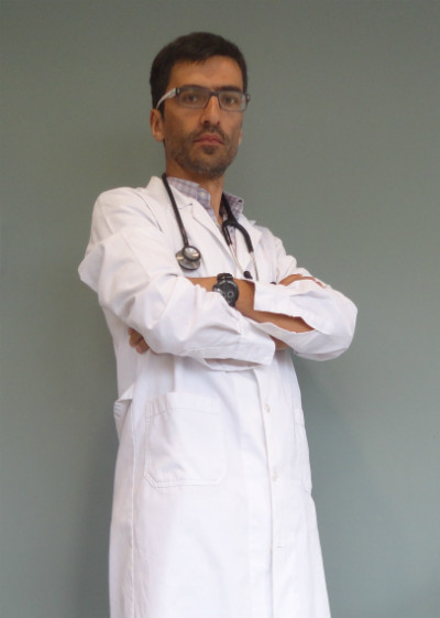 Doctor resize